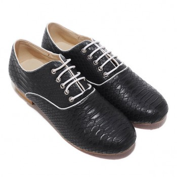 Replica Christian Louboutin Alfredo Loafers Black Cheap Fake Shoes