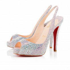 Replica Christian Louboutin N Cheap Fake Shoes